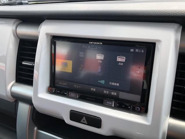 G ワンオーナー車 保証付 メモリーナビ ETC 純正AW(10枚目)