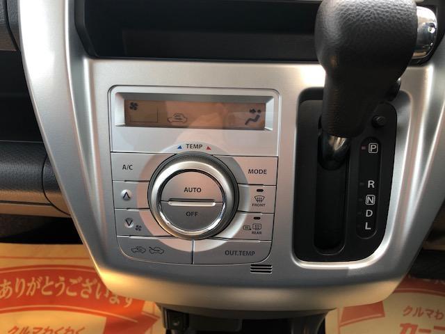 G ワンオーナー車 保証付 メモリーナビ ETC 純正AW(11枚目)