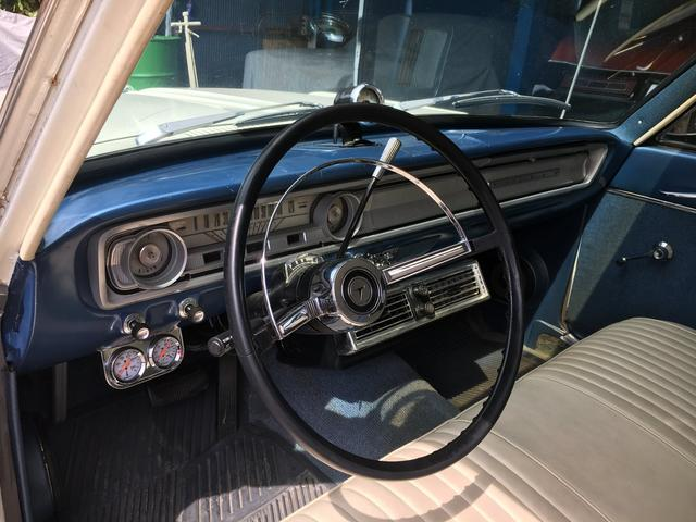 「フォード」「ファルコン」「クーペ」「千葉県」の中古車12