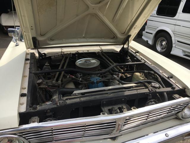 「フォード」「ファルコン」「クーペ」「千葉県」の中古車14