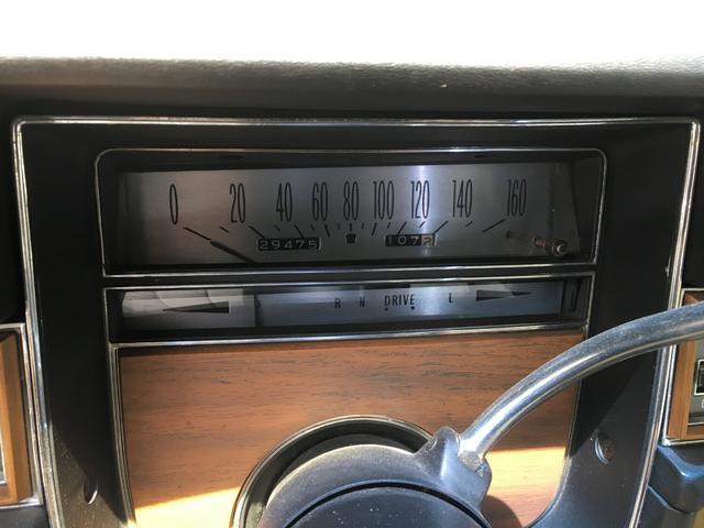 「キャデラック」「キャデラック エルドラド」「オープンカー」「千葉県」の中古車14