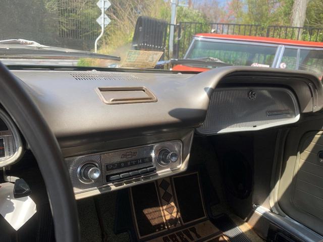 「シボレー」「シボレーその他」「SUV・クロカン」「千葉県」の中古車25