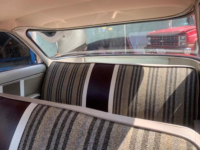 「シボレー」「シボレーその他」「SUV・クロカン」「千葉県」の中古車38
