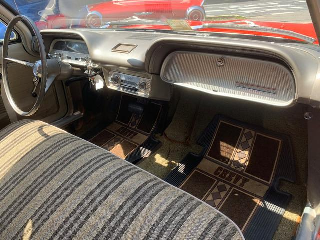 「シボレー」「シボレーその他」「SUV・クロカン」「千葉県」の中古車45