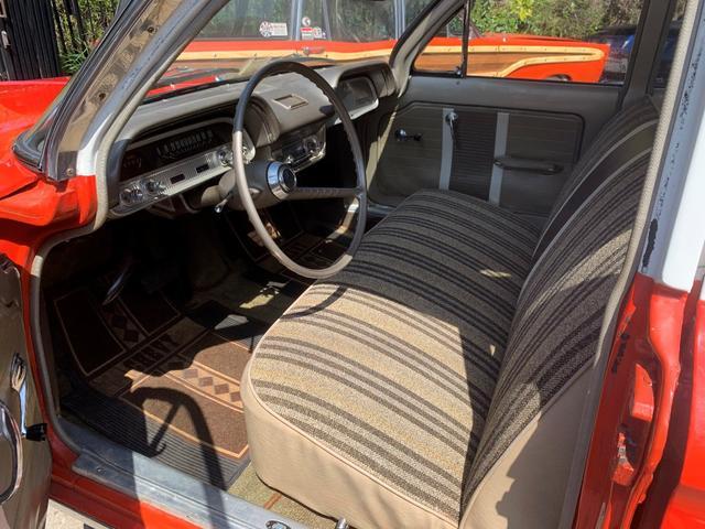 「シボレー」「シボレーその他」「SUV・クロカン」「千葉県」の中古車49