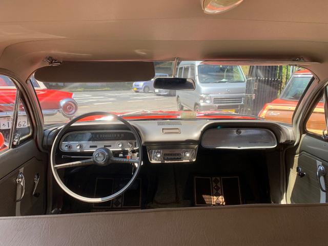 「シボレー」「シボレーその他」「SUV・クロカン」「千葉県」の中古車50