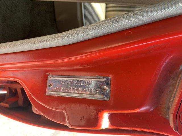 「シボレー」「シボレーその他」「SUV・クロカン」「千葉県」の中古車52