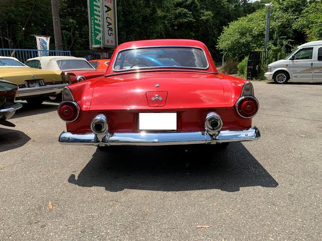「フォード」「サンダーバード」「クーペ」「千葉県」の中古車3