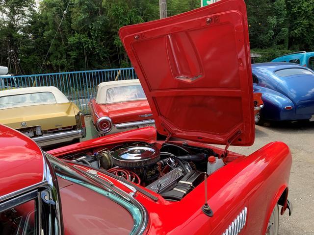 「フォード」「サンダーバード」「クーペ」「千葉県」の中古車32