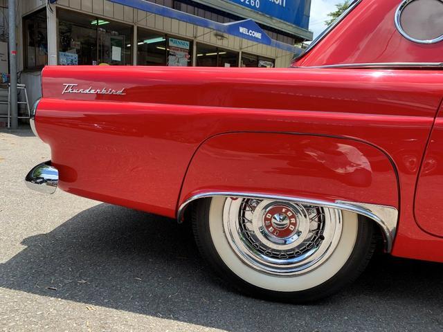 「フォード」「サンダーバード」「クーペ」「千葉県」の中古車38