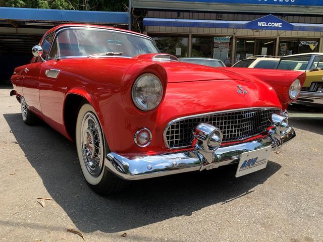 「フォード」「サンダーバード」「クーペ」「千葉県」の中古車39