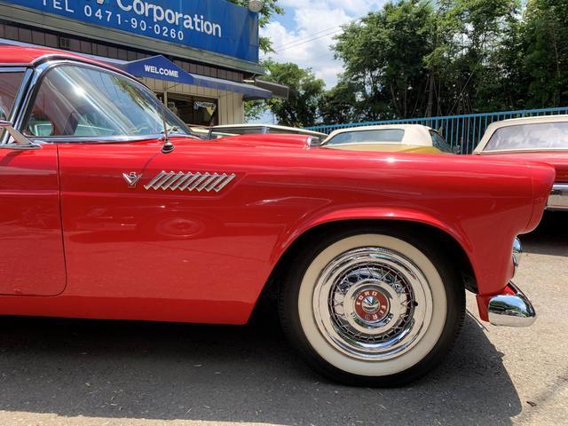 「フォード」「サンダーバード」「クーペ」「千葉県」の中古車40