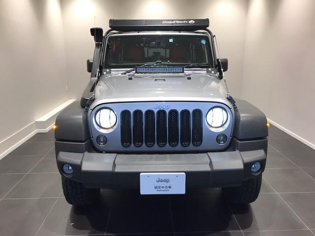 Jeep越谷中古車センター。お気軽にお問い合わせください【0066-9704-0101】