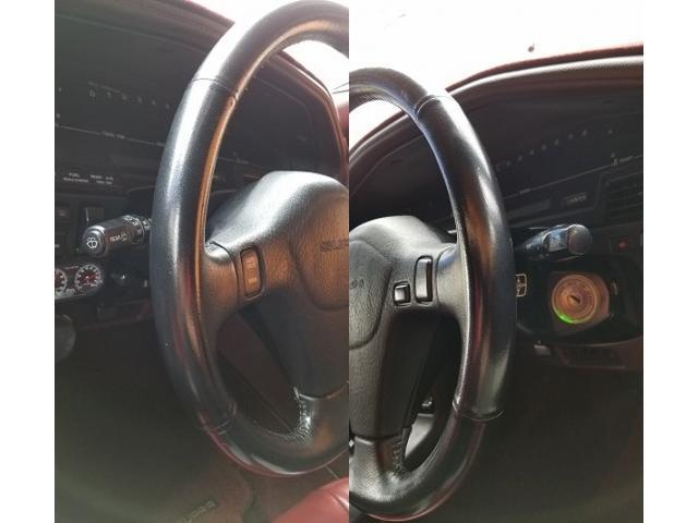 トヨタ スープラ 2.0GTツインターボワイドエレクトロニクスエアロT