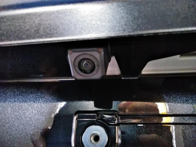 新型カスタムG 社外7型ワイドナビ1セグ Bカメラ ETC(18枚目)