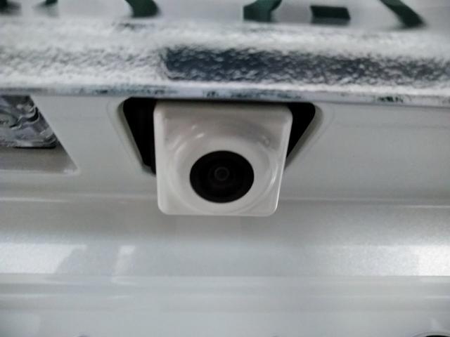 TX・DT 7人乗 社外7型ナビフルセグ Bカメラ ETC(20枚目)