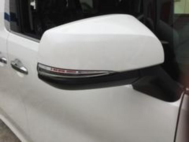 【全グレード対応致します。ご相談下さい。フリーダイヤル又は見積依頼フォームからご質問・ご相談お待ちしております。】新車はオニキス草加にお任せ下さいHP: https://onix-unity.com/