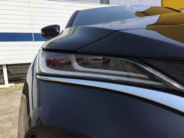 「トヨタ」「ハリアー」「SUV・クロカン」「埼玉県」の中古車13
