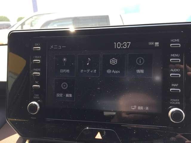 「トヨタ」「ハリアー」「SUV・クロカン」「埼玉県」の中古車17