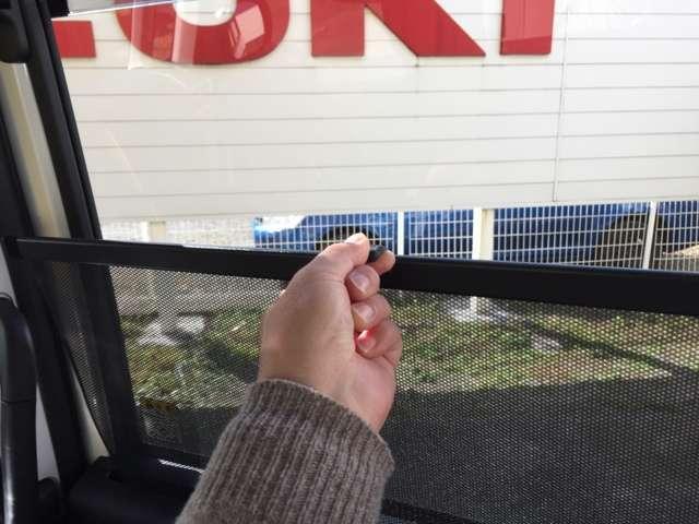 【全グレード対応致します。ご相談下さい。フリーダイヤル又は見積依頼フォームからご質問・ご相談お待ちしております。】■新車はオニキス草加にお任せ!当店HP:https://onix-unity.com/