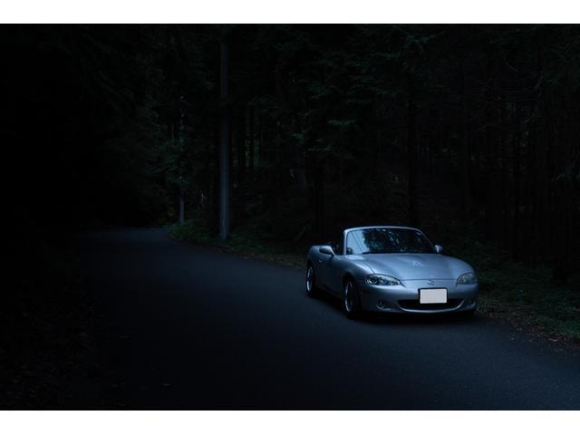 「マツダ」「ロードスター」「オープンカー」「埼玉県」の中古車39
