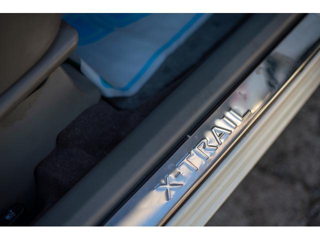 「日産」「エクストレイル」「SUV・クロカン」「埼玉県」の中古車23