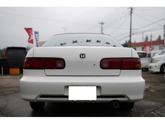 「ホンダ」「インテグラ」「セダン」「埼玉県」の中古車11