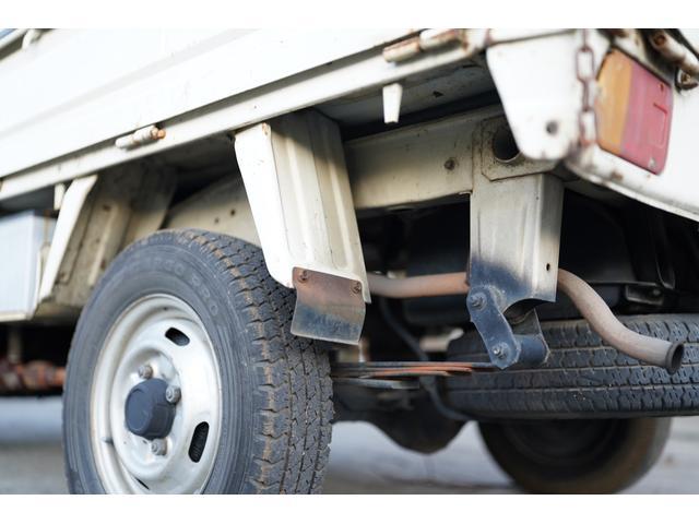 「三菱」「ミニキャブトラック」「トラック」「埼玉県」の中古車12