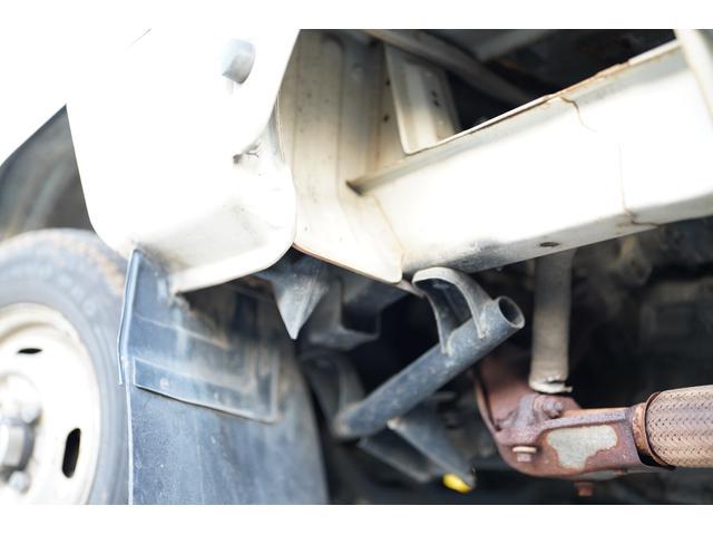 「三菱」「ミニキャブトラック」「トラック」「埼玉県」の中古車16