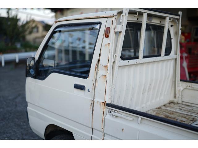 「三菱」「ミニキャブトラック」「トラック」「埼玉県」の中古車18