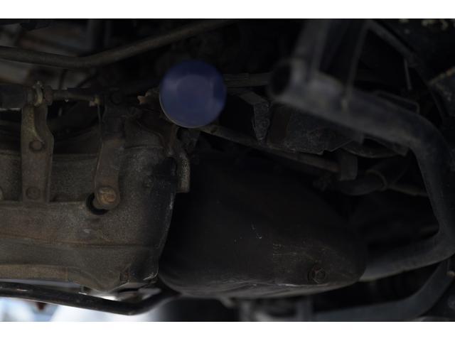 「三菱」「ミニキャブトラック」「トラック」「埼玉県」の中古車33