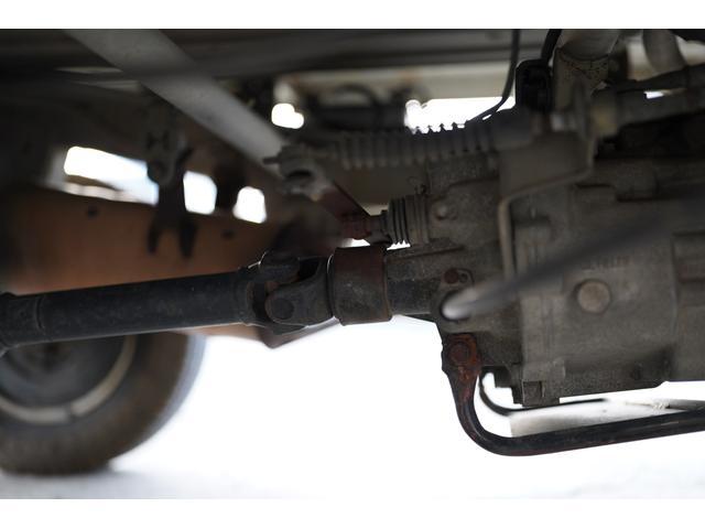 「三菱」「ミニキャブトラック」「トラック」「埼玉県」の中古車34