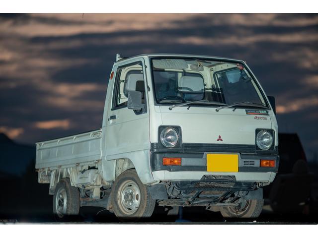 「三菱」「ミニキャブトラック」「トラック」「埼玉県」の中古車40