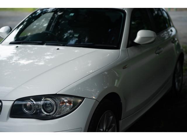 「BMW」「BMW」「コンパクトカー」「埼玉県」の中古車9