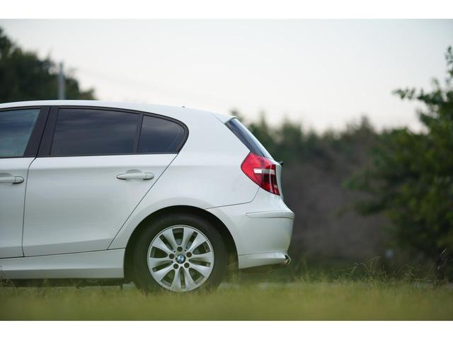「BMW」「BMW」「コンパクトカー」「埼玉県」の中古車12