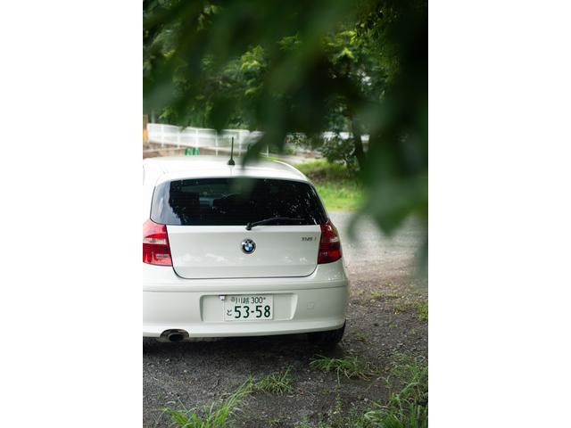 「BMW」「BMW」「コンパクトカー」「埼玉県」の中古車14