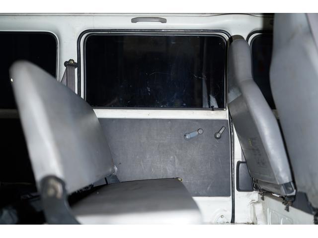 「スバル」「サンバーバン」「軽自動車」「埼玉県」の中古車13