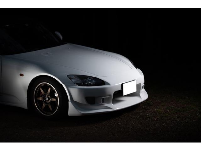 「ホンダ」「S2000」「オープンカー」「埼玉県」の中古車2
