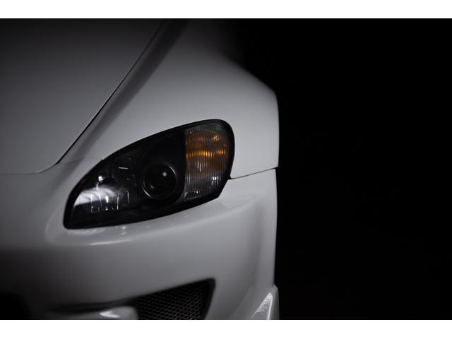 「ホンダ」「S2000」「オープンカー」「埼玉県」の中古車4