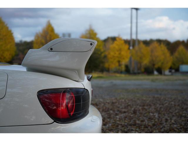 「ホンダ」「S2000」「オープンカー」「埼玉県」の中古車9