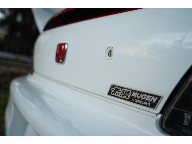「ホンダ」「S2000」「オープンカー」「埼玉県」の中古車11