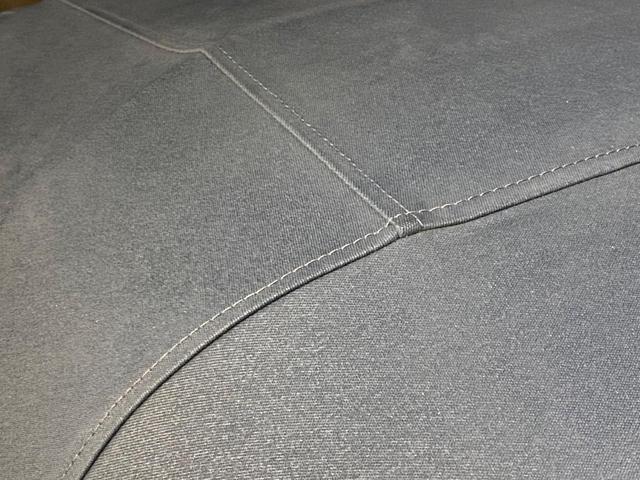 「ホンダ」「S2000」「オープンカー」「埼玉県」の中古車15