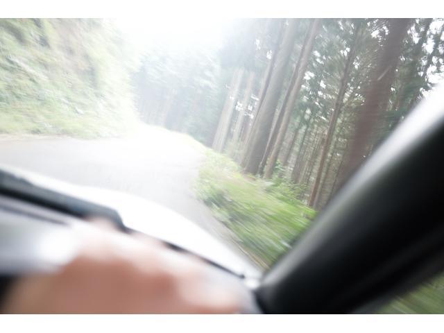 「マツダ」「ロードスター」「オープンカー」「埼玉県」の中古車5