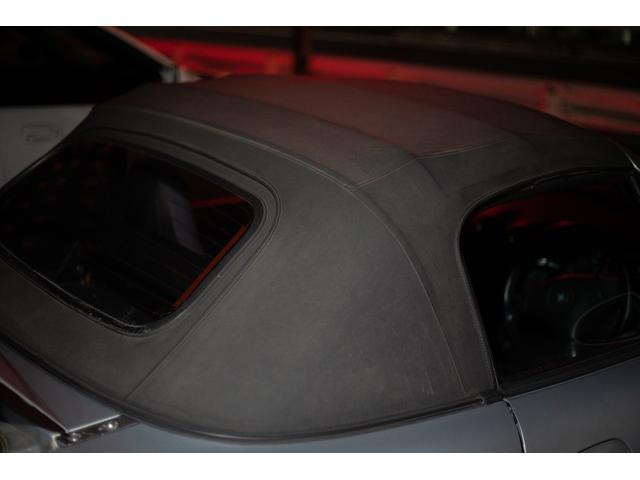 「マツダ」「ロードスター」「オープンカー」「埼玉県」の中古車17