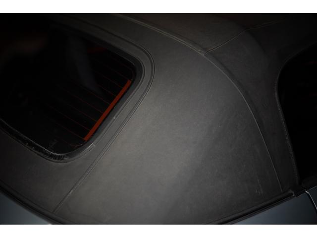 「マツダ」「ロードスター」「オープンカー」「埼玉県」の中古車18