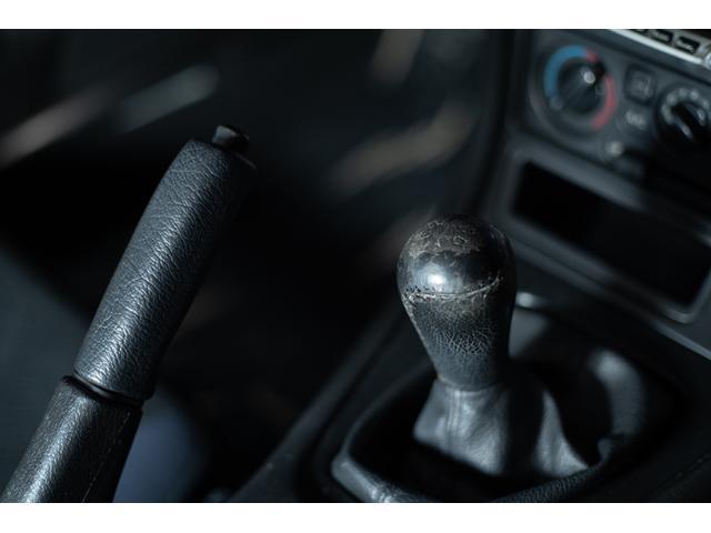 「マツダ」「ロードスター」「オープンカー」「埼玉県」の中古車25