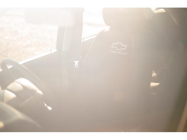 「シボレー」「シボレークルーズ」「SUV・クロカン」「埼玉県」の中古車12
