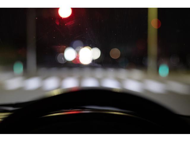 「シボレー」「シボレークルーズ」「SUV・クロカン」「埼玉県」の中古車16