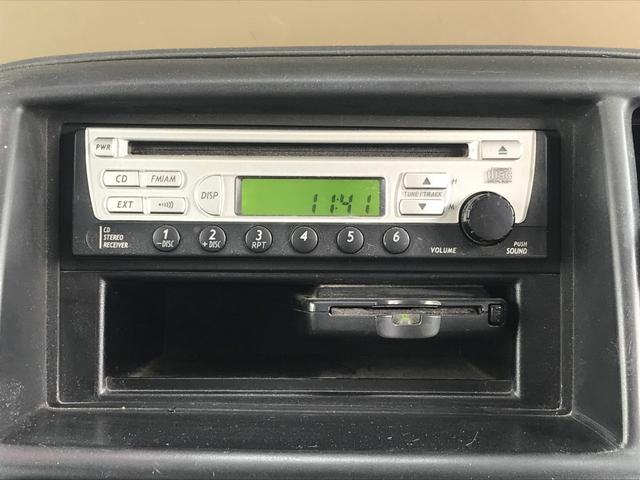 ジョイン キーレス CDコンポ ETC スライドドア(19枚目)