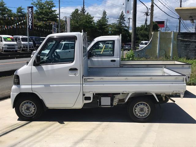 「日産」「クリッパートラック」「トラック」「埼玉県」の中古車3